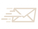 Newsletter Bądź na bieżąco! Zapisz się już dziś.