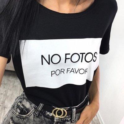<div class='caption-instagram'><span class='name'>Butik moda stylizacja</span><span class='date'>Wtorek, 16 Lipiec 2019</span><span class='link'><a href='https://www.instagram.com/p/Bz-m4OCIYbC/' target='_blank' rel='nofollow, noopener'><i class='fa fa-fw fa-instagram'></i> Instagram</a></span><span class='comments'><i class='fa fa-fw fa-comment'></i> 0</span><span class='likes'><i class='fa fa-fw fa-heart'></i> 33</span><span class='clearfix'></span><span class='text'>Ostatnie sztuki tshirtow od polskiego producenta dostępne na stronie! Jakość premium 🙈</span></div>